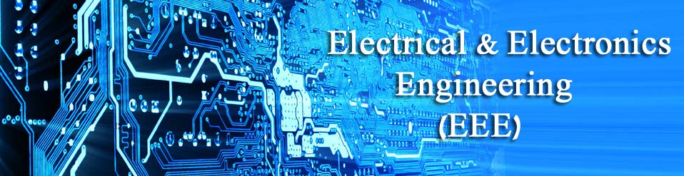 BTech Electrical and 