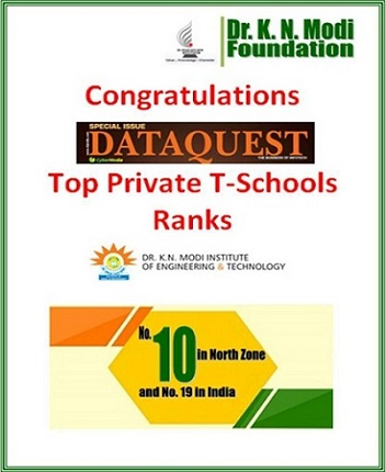 Top Private T-Schools Rank...DataQuest